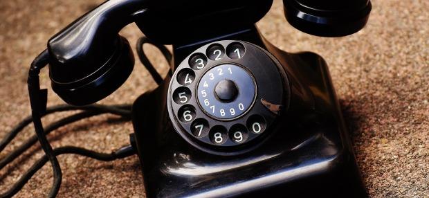phone-1644318_1920
